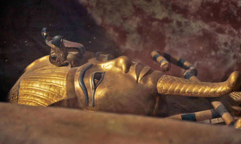 Секрети чорних архологов 25 фотография