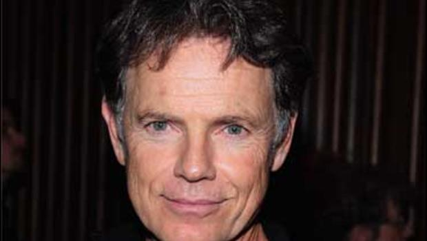 bruce greenwood sam neillbruce greenwood photos, bruce greenwood star trek, bruce greenwood youtube, bruce greenwood narrator, bruce greenwood young, bruce greenwood net worth, bruce greenwood batman, bruce greenwood height, bruce greenwood interview, bruce greenwood double jeopardy, bruce greenwood first blood, bruce greenwood madonna, bruce greenwood movies, bruce greenwood imdb, bruce greenwood wife, bruce greenwood susan devlin, bruce greenwood rambo, bruce greenwood wedding, bruce greenwood sam neill, bruce greenwood twitter
