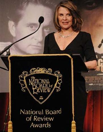 National Board of Review Awards