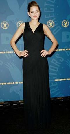 Directors Guild Awards