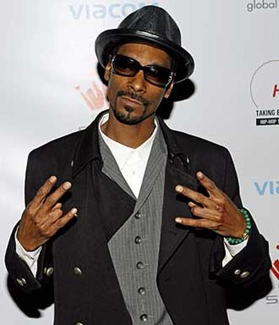 Celebrities Busted for Marijuana