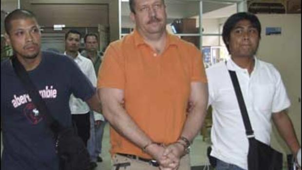 banheiro bangkok escort russian