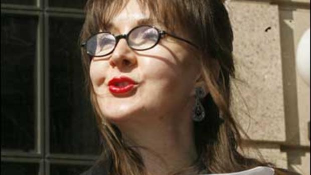 Image result for Deborah Palfrey 9/11