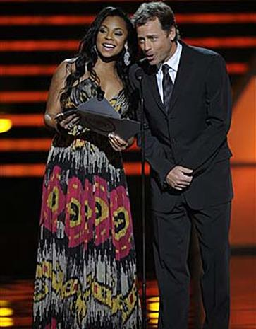 2008 ESPY Awards