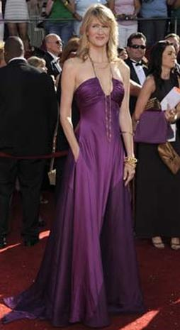 Red Carpet Fashion Trends