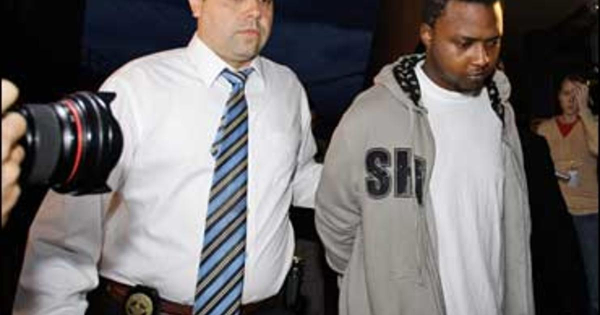 Cops dad killed son over child support cbs news