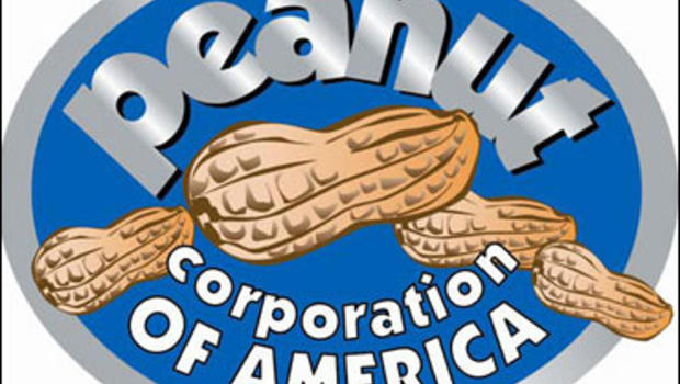 peanut corporate of american essay Indeed, sports and the media go hand in hand like peanut  the reason why gates begins his essay with an anecdote is to show  american sports, physical.