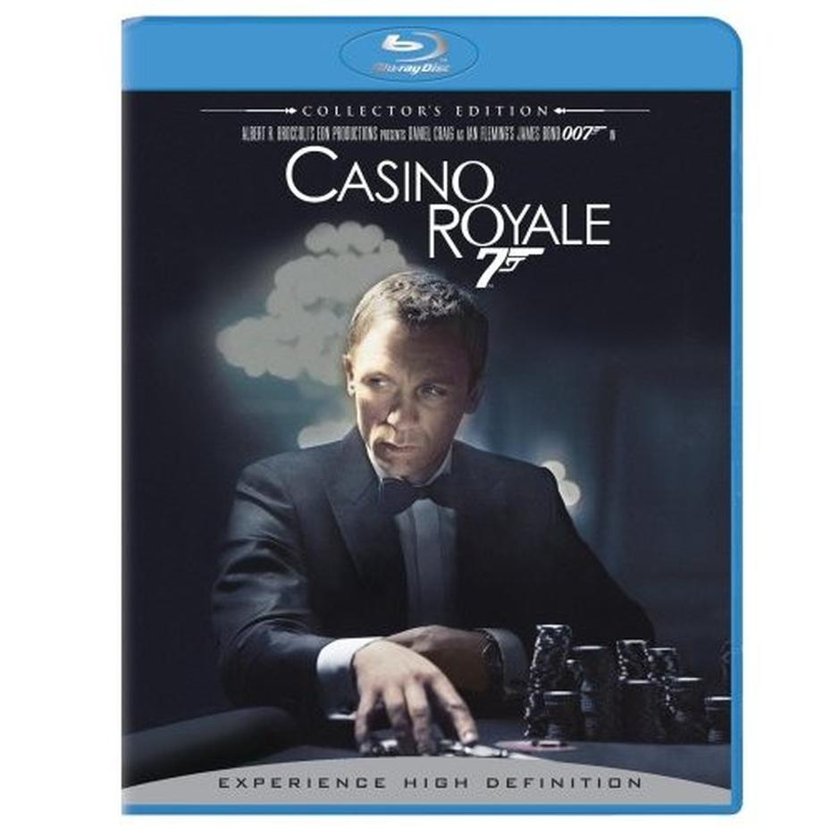 Casino royale full movie in hindi free download for mobile gambling supplies and games