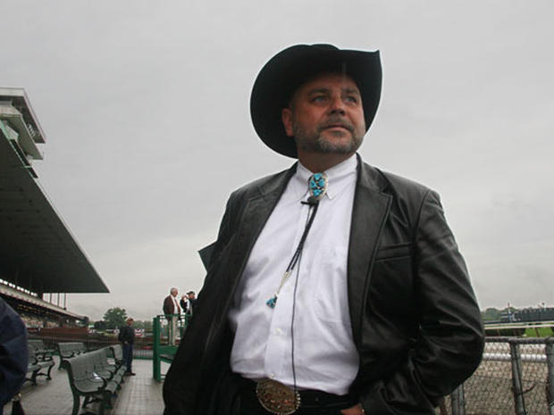 2009 Belmont Stakes