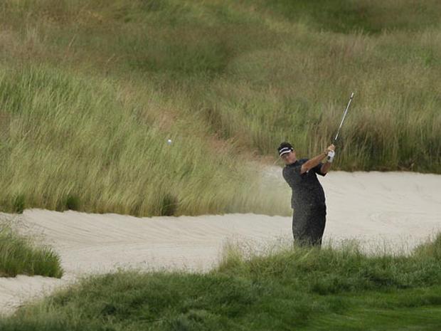2009 U.S. Open