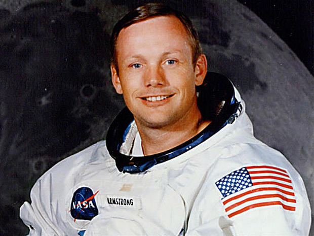 college for astronaut neil armstrong - photo #1