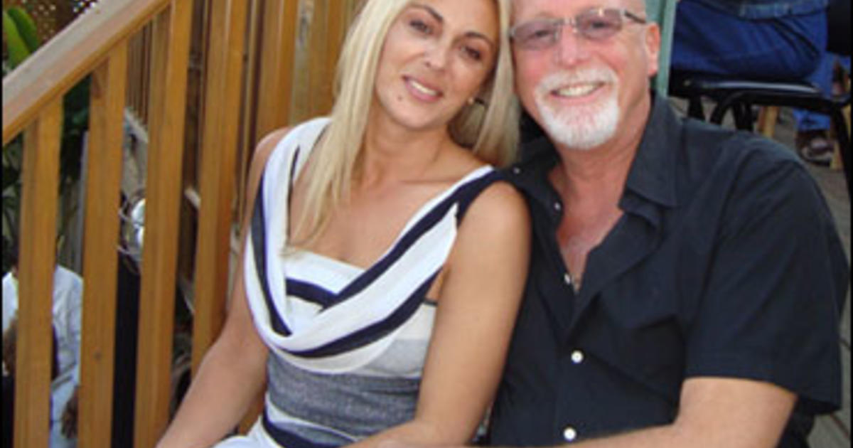 fired over porn star wife