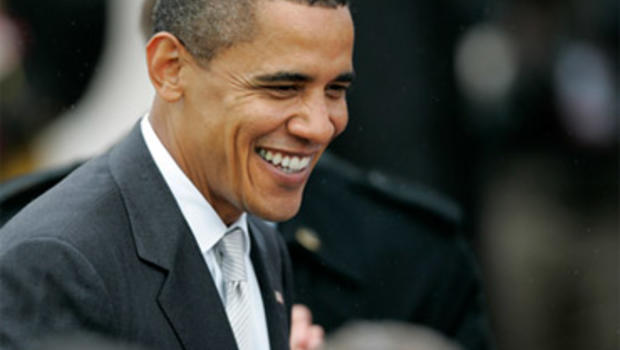 president barak obama and the issue of racial reasoning President obama's racial opportunism:  if you buy romney's reasoning,  no one has yet gotten to the heart of the issue obama,.