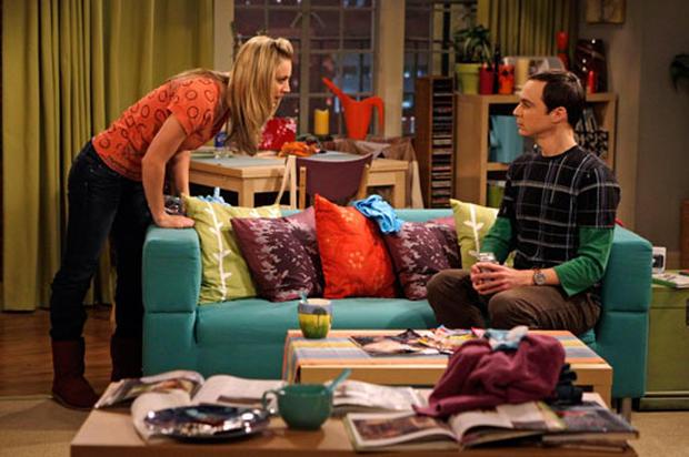 New TV Season: Winners & Losers