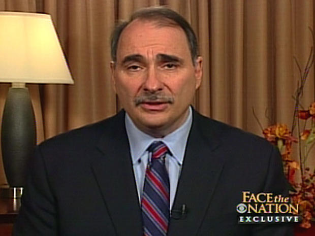 America's Best Mustaches