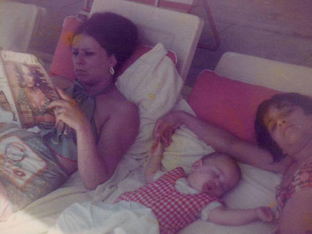 The Gottis: The Early Years