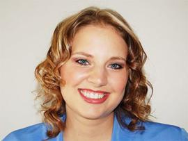 Susan Powell, Utah mom missing since Dec. 6, 2009.