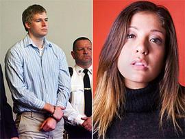 """""""Craigslist Killer"""" Philip Markoff: Written in Blood"""