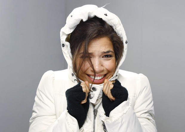 Portraits From Sundance 2010: Take 2
