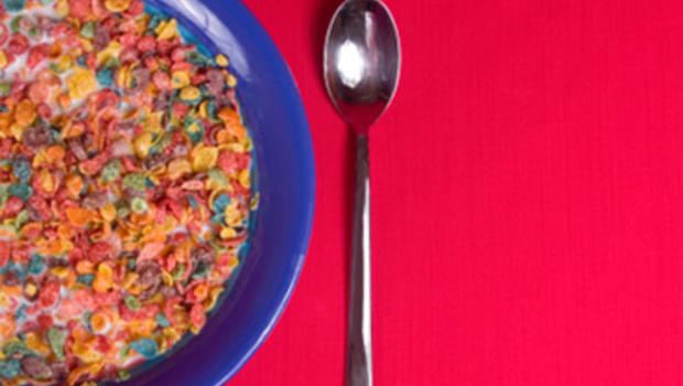 Food Dyes Linked to Allergies, ADHD and Cancer: Group Calls on US ...