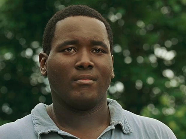 "big mike from blind side Audiences loved the film the 2009 movie ""the blind side"" starred quinton aaron as michael ""big mike"" oher michael was a high school student at."