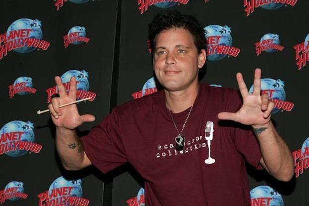 Corey Haim: 1971-2010
