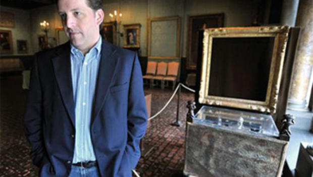 solve famed boston art heist get 5m cbs news
