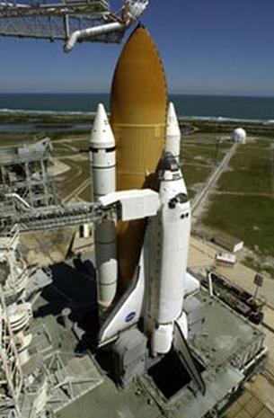 nasa access launchpad - photo #23