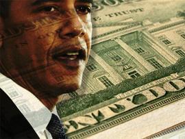 Obama taxes