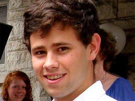 Kyser Miree Update: Four Arrested for Fatal Shooting of Vanderbilt Grad