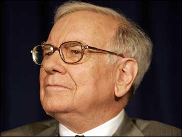 warren e buffett 2005 Case 1 buffet 1 tracy kelly 1/22/2015 case 1 warren e buffett, 2005 this case focuses on the purchase of pacificorp, a low-cost energy product and distributor in the western united states.