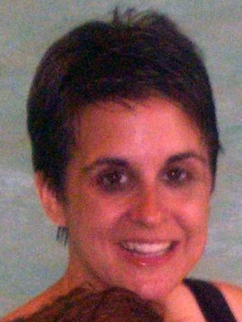 Venus Stewart Missing