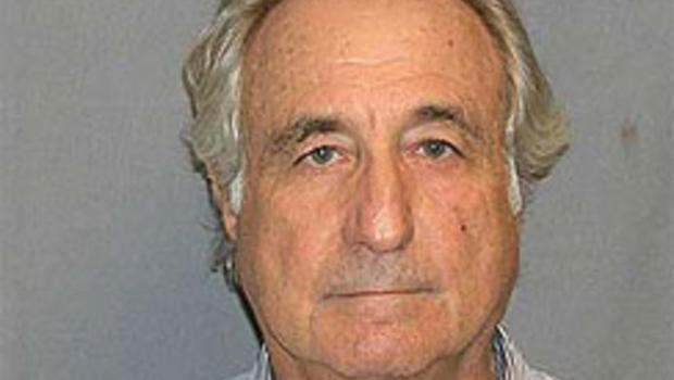 the bernard madoffs fraud essay The madoff investment scandal was a major case of stock and securities fraud discovered in late 2008 assets also include the madoffs' interest in hoboken radiology llc in hoboken, new jersey delivery concepts llc despite being a victim of bernard madoff's fraud.