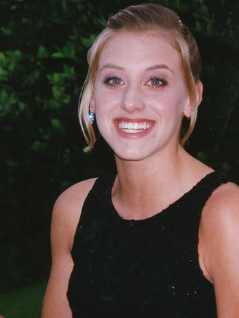 Jennifer Kesse Missing