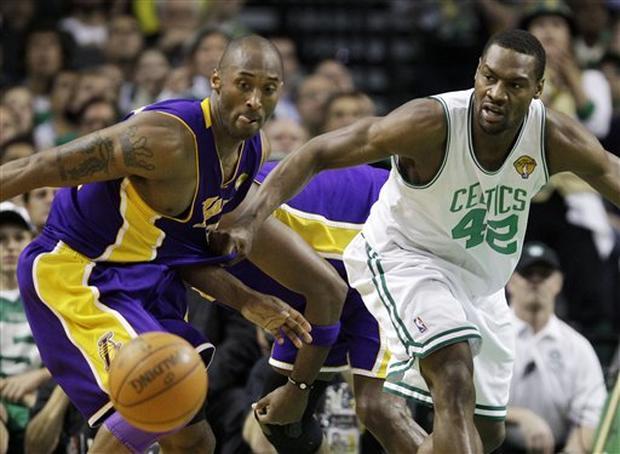 2010 NBA Finals
