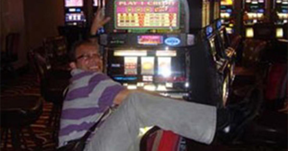 Lucky creek casino no deposit free spins