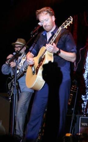 Bonnaroo 2010