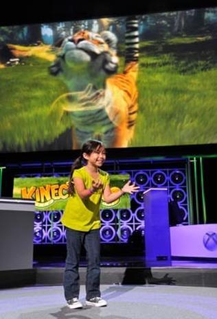 E3 Expo 2010