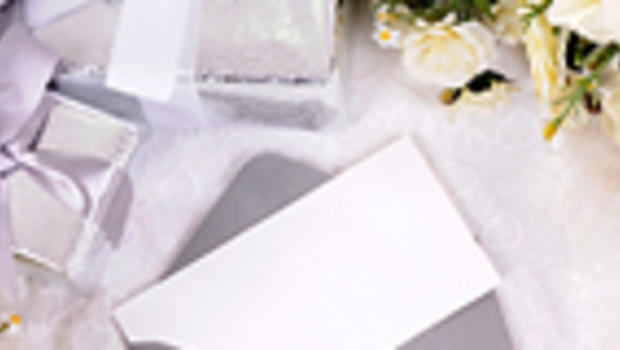 Favorite Wedding Gifts: Gift Ideas: Best And Worst Wedding Gifts