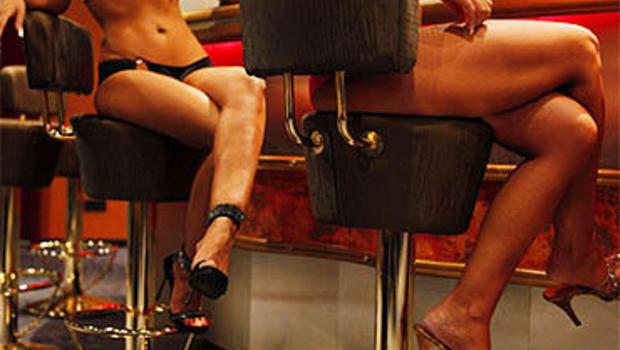 deshevaya-prostitutsiya-krasnodar