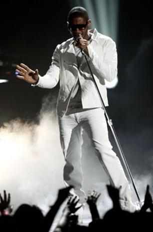 2010 BET Awards