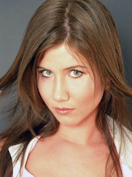 Ex-officer convicted of betraying Anna Chapman, Russian spy ring