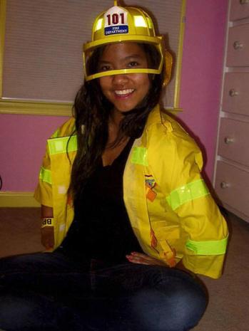 Vanessa Pham Murdered