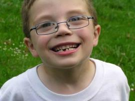 Kyron Horman's Father Alleges Stepmom Had Affair, Tried to Kidnap Other Child