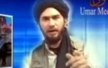 """Faisal Shahzad: Times Square Attack Was """"Revenge"""""""