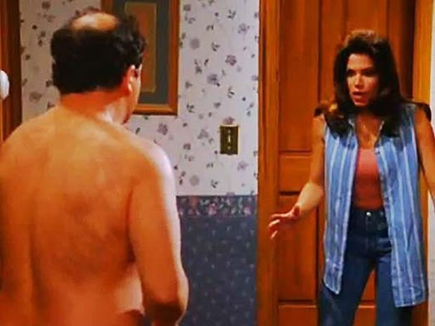 11 Strangest Sexual Conditions