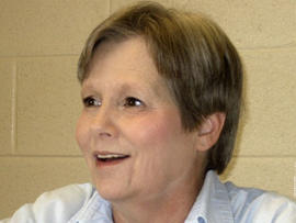 Tenn Gov Commutes Sentence of Woman on Death Row, Eligible For Parole In 2012
