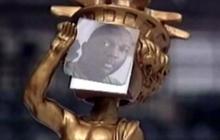 Alvin Greene Bobble Heads