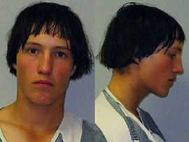 Amish Teen Levi Detweiler Led Cops on Horse and Buggy Chase, Say Police