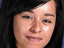 Southern California Teen Norma Lopez Missing, Evidence Points to Abduction